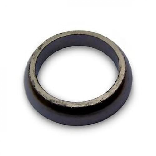 Кольцо глушителя квадроцикла / снегохода Polaris 5243517