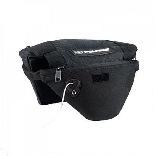 Сумка на руль Polaris PRO-RIDE™ Riser Bag, Indy/Rush/Switchback 550/600/800 (2010-2014)