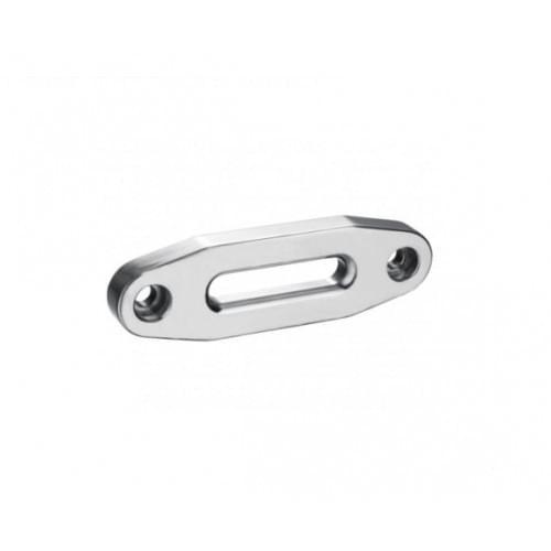 Клюз алюминиевый для лебедок с синтетическим тросом 125мм RLLead
