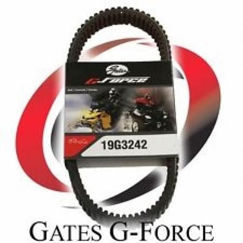 Ремень вариатора Gates для Yamaha 19G3242