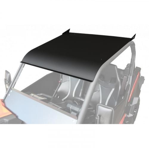 Крыша алюминиевая XRW Can-am Maverick Trail/Sport