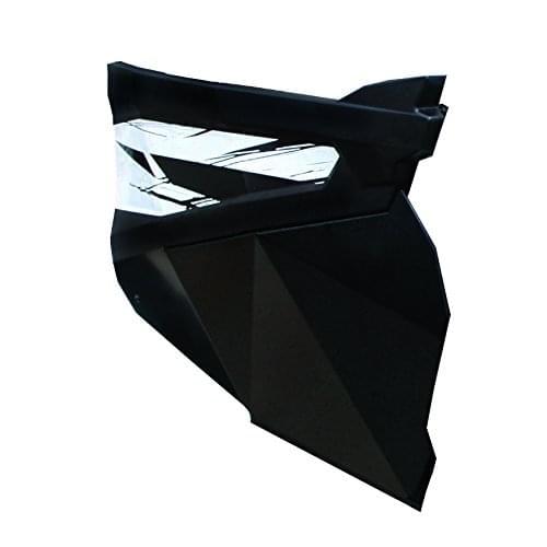 Нижние половинки дверей Pro Armor для Polaris RZR - 1000 (2014+)
