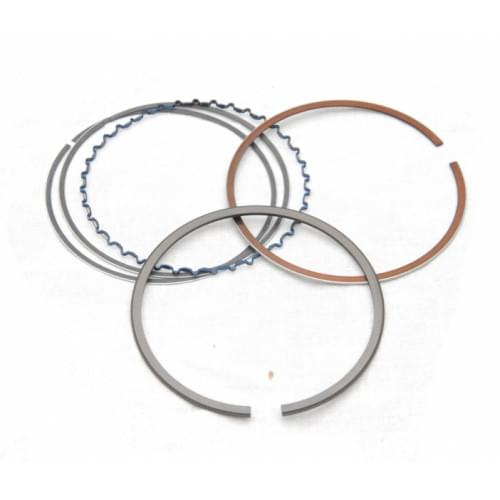 Поршневые кольца для Can-Am с объемом двигателя 400/500/650/420684114/420684384