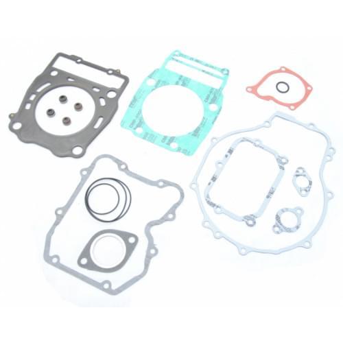 Прокладки двигателя квадроцикла Polaris Sportsman / Scrambler / Ranger 500 680-8830 / 808830