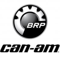 Ремни вариатора BRP (Can am)