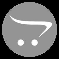 Рама квадроцикла/ATV